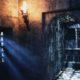 Elixir Mystery - Real Escape Maze