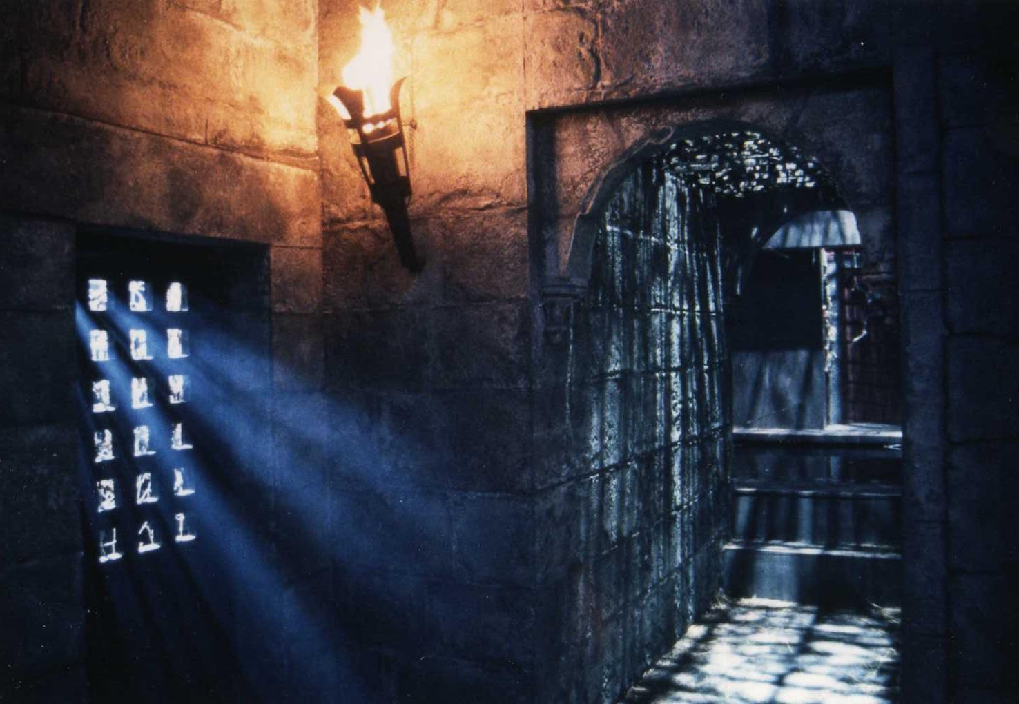 Výsledek obrázku pro elixir mystery prague