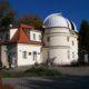 Stefanik´s observatory