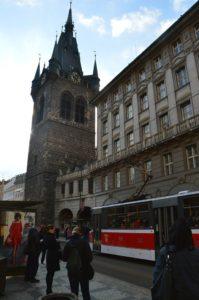 Henrys-Tower-Prague