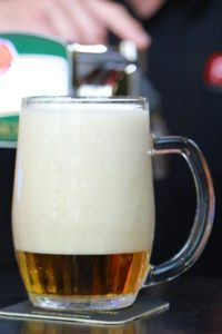 slice-beer