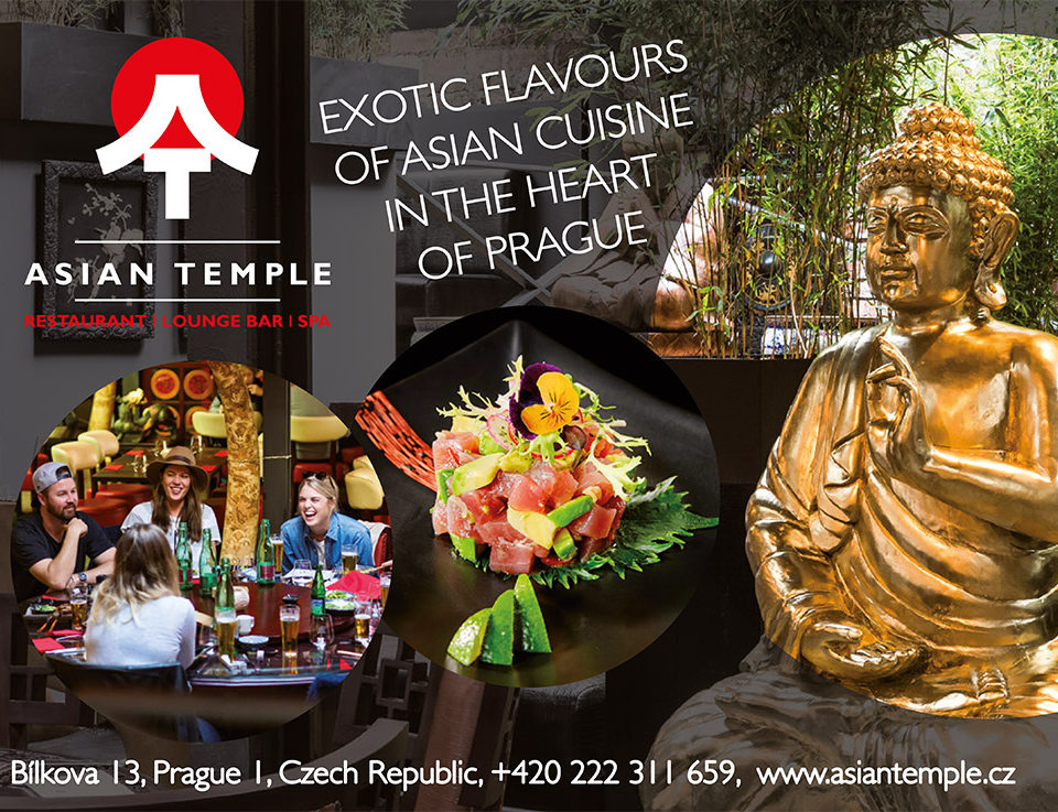 asian-temple-restaurant-prague