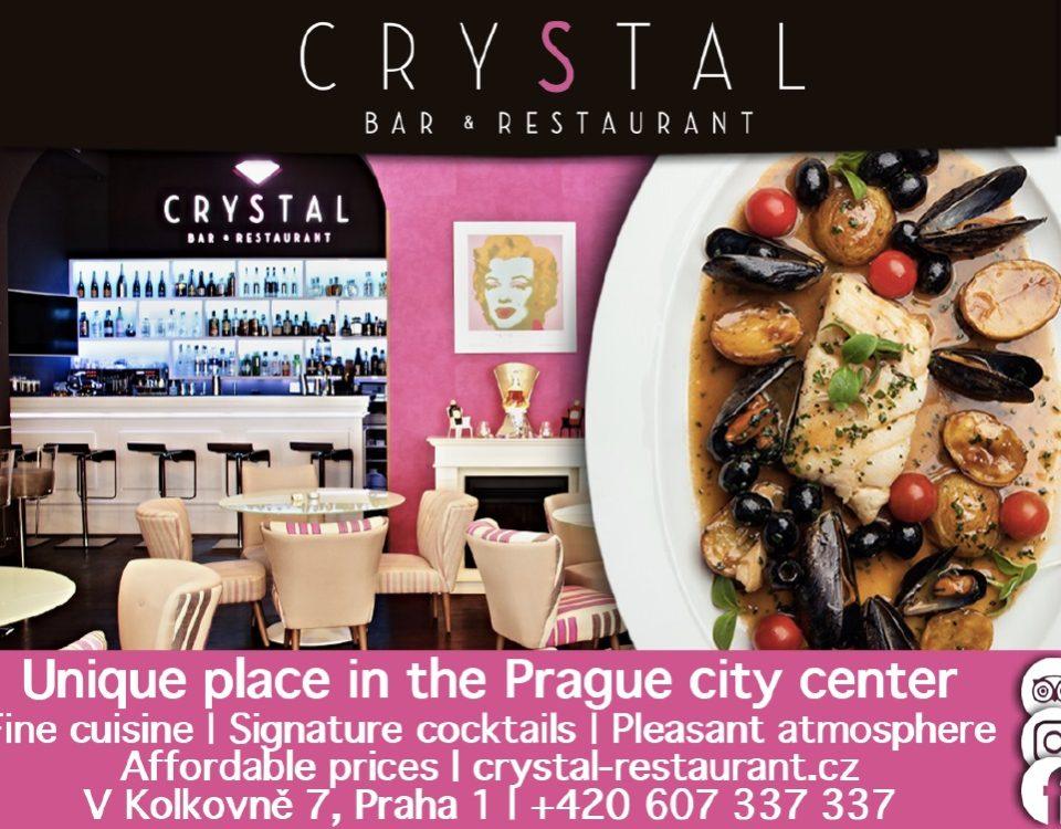 crystal-restaurant-prague