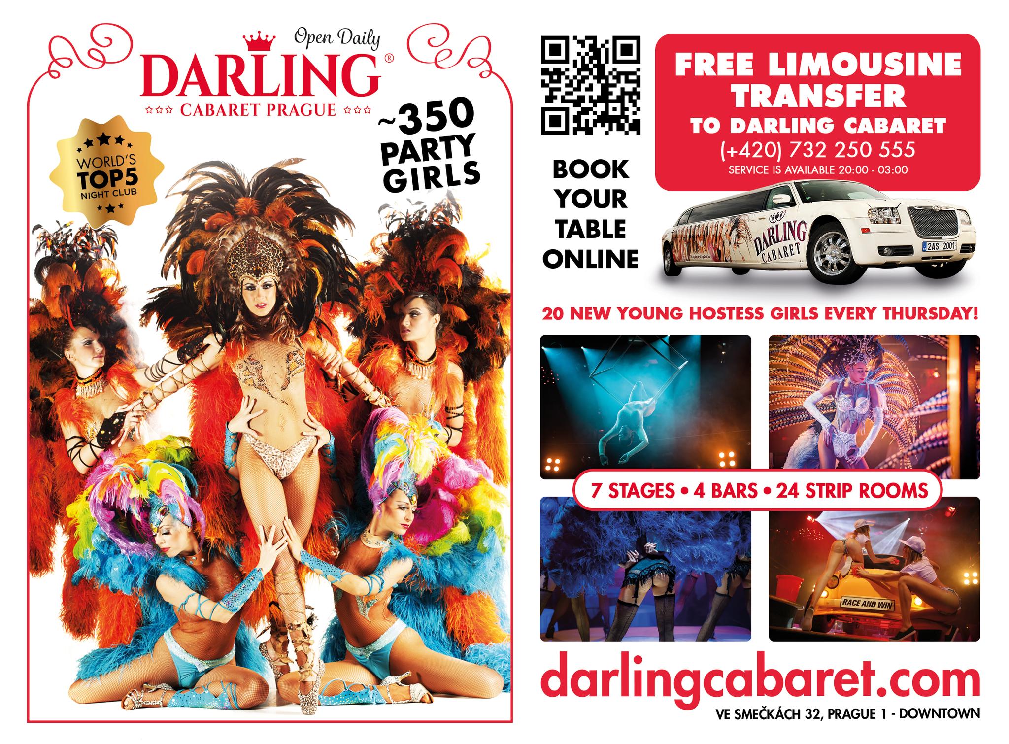 Darling-novy-inzerat