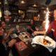 Mustek Restaurant