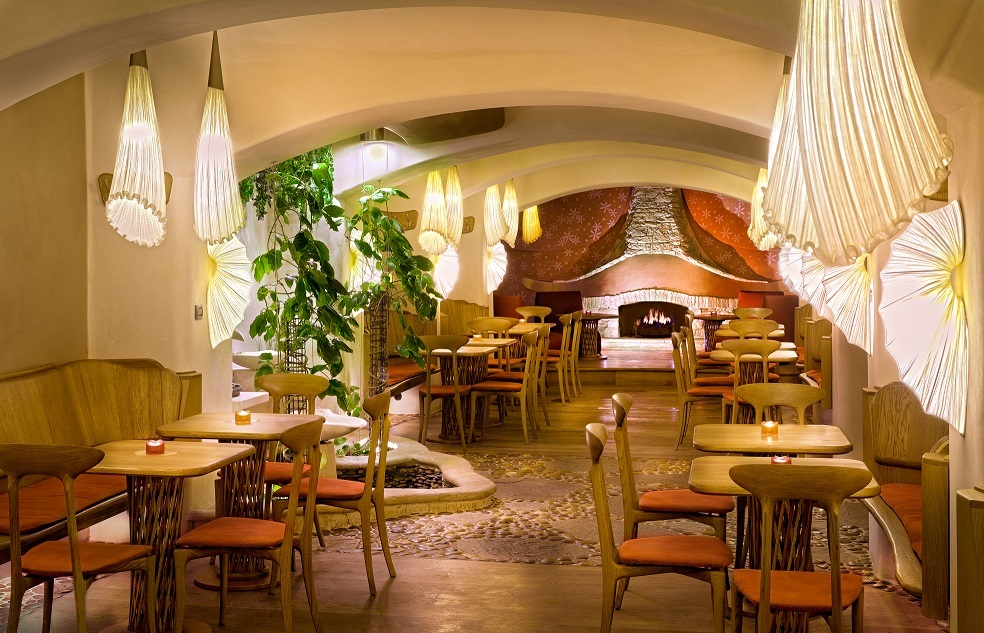 Maitrea_restaurant-Prague