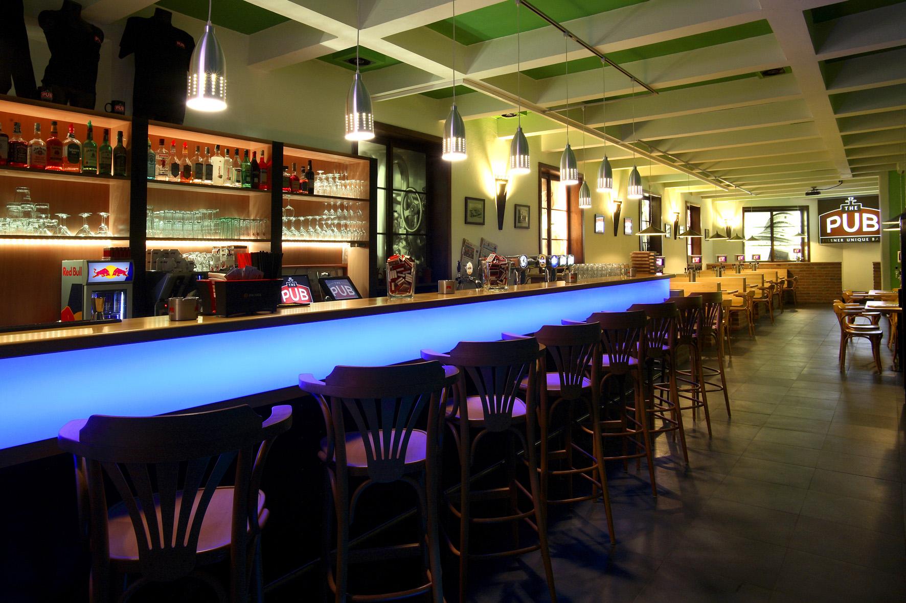 The-Pub-Prague