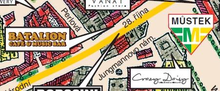batalion-mapa