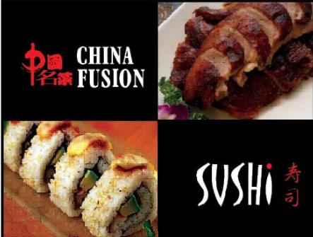 china-fusion