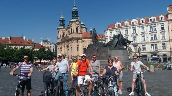 city-bike-prague1