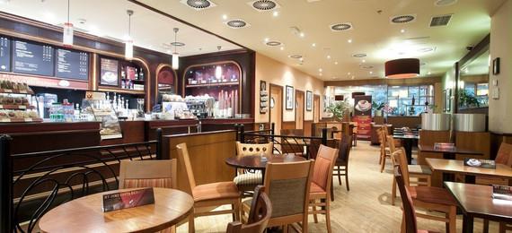 costa_coffee_flora-1346925207-25d5d98a-570x260