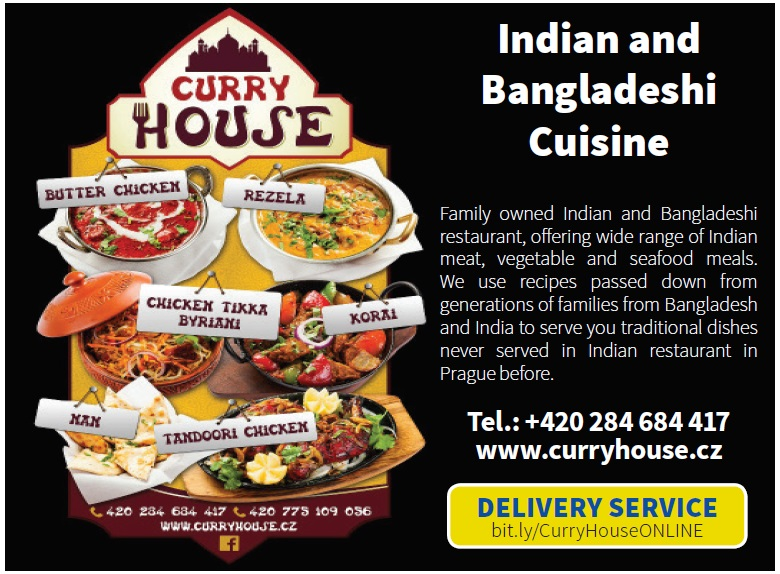 curryinz