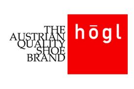 Högl Shoe Fashion Na Příkopě 17 110 00 Prague 1. Tel.  224 241 609.  Produktova fotografie Praha obuv Hogl Swarovski1 e0a3ba0676