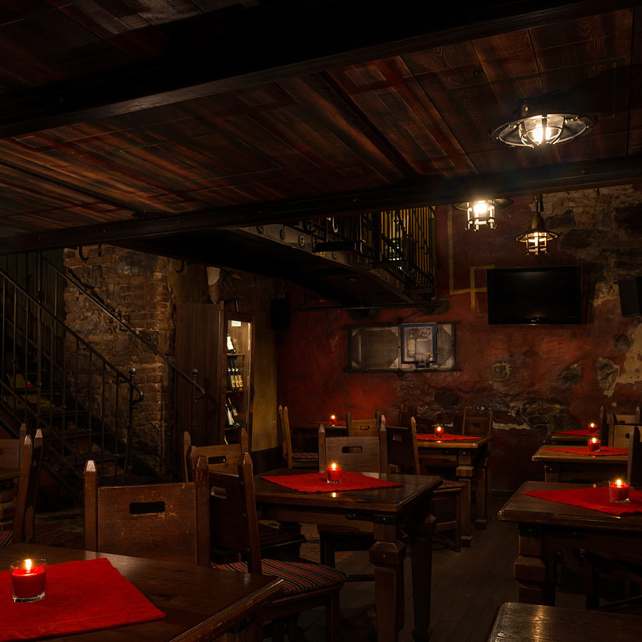 plzensky-restaurant-andel-fotogalerie-restaurace6