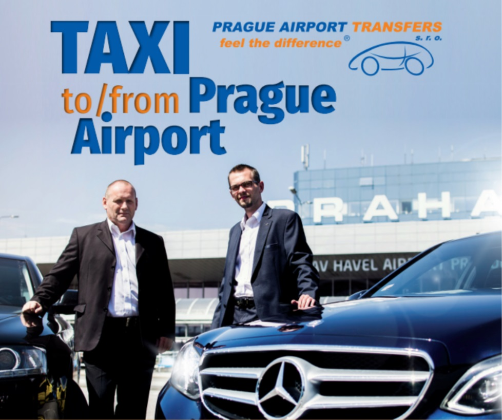 prague-airoport-transfers
