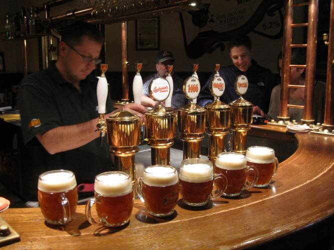 prague-beer-tours-7_667_500_s