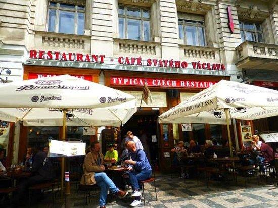 restaurant-cafe-svateho