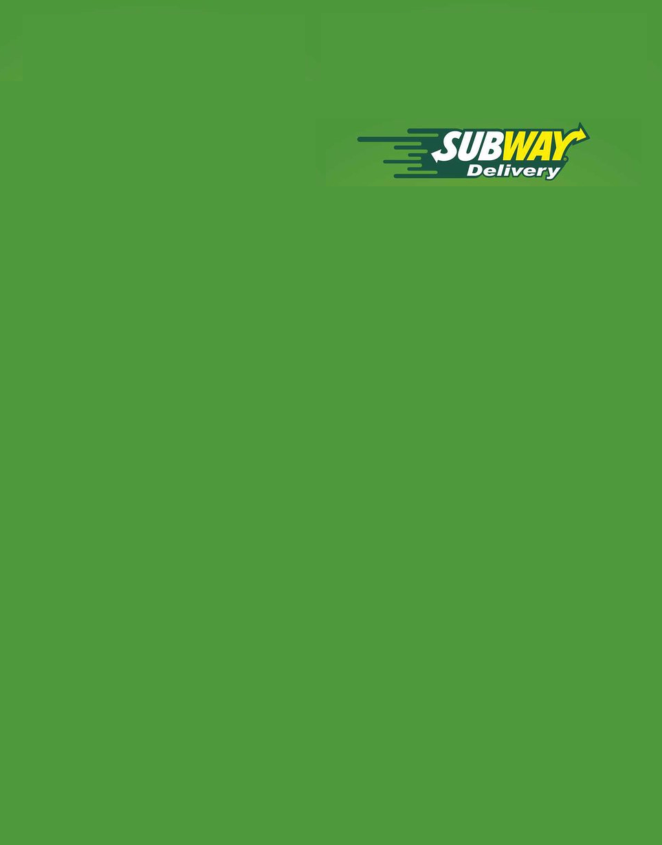 subway-delivery-blank