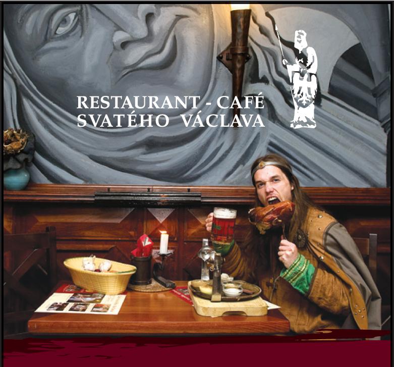 sv-vaclav-restaurant