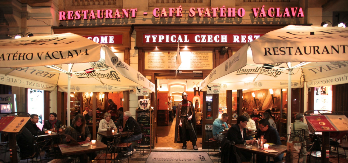 sv-vaclav-restaurant1