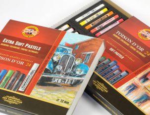thumb_303x233_pastels-chalks