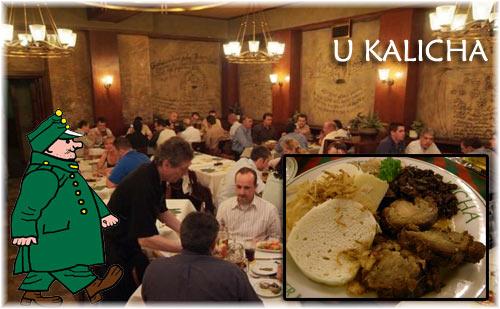 u_kalicha1