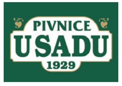 u-sadu-prague