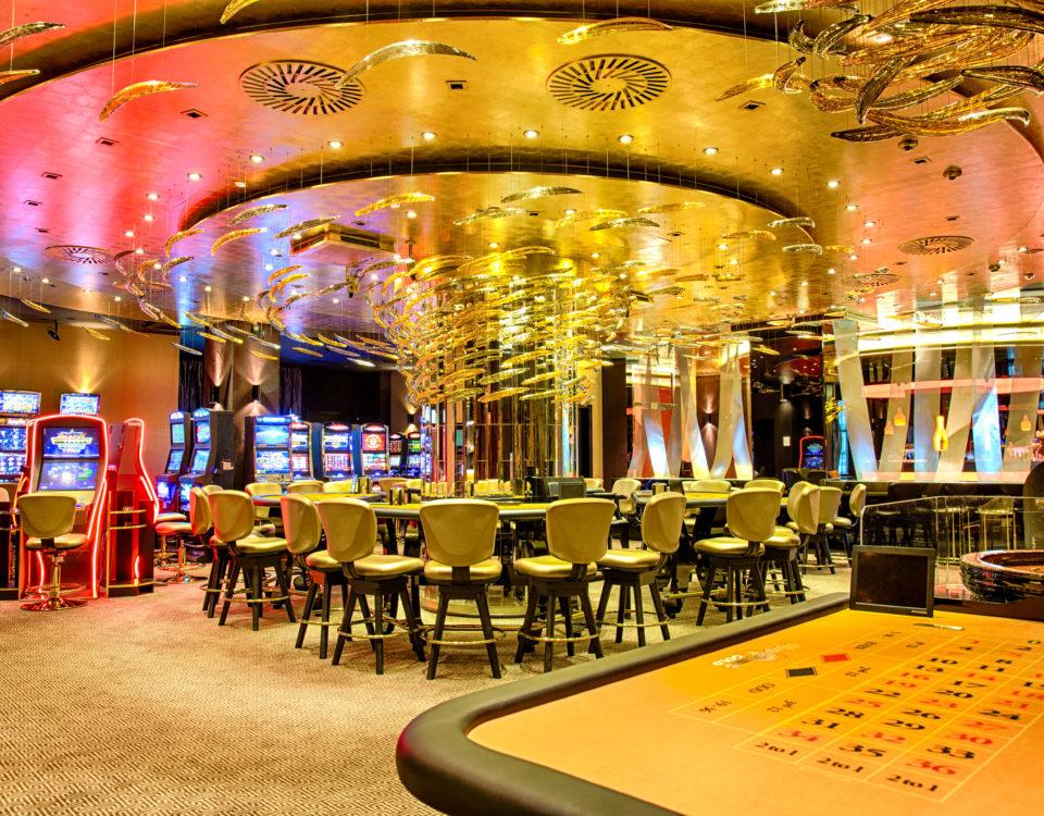 CasinoMagicPlanet