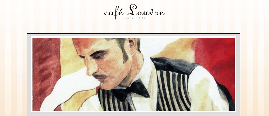 cafe-louvre