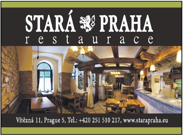 starapraha-prague