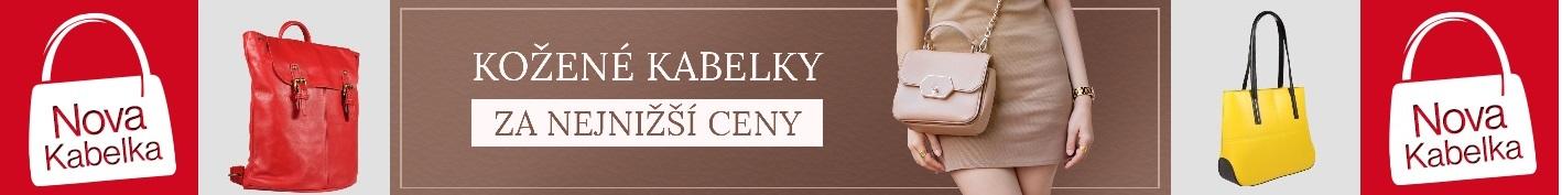 nova-kabelka-banner2