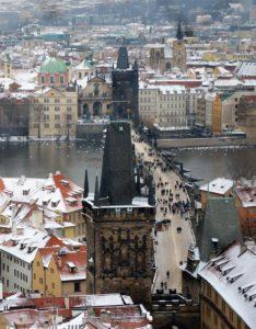 winter-charles-bridge