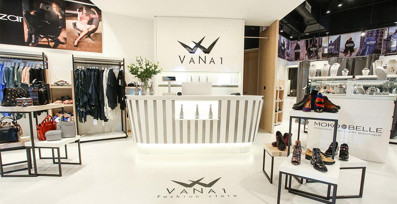 VaNa1 – Koruna Palace