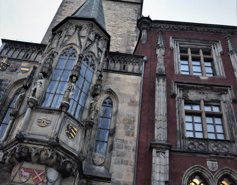 Old-Town-Hall-Prague-on