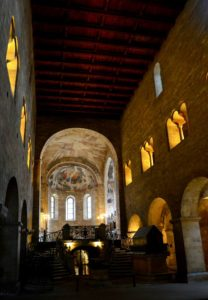 st-george-basilica
