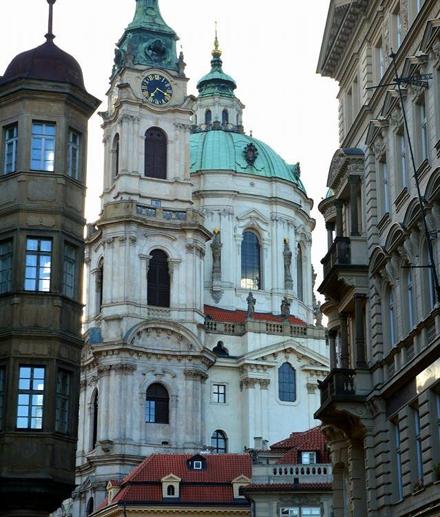 st-nicholas-church-prague