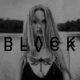 blackblack-eva-necasova