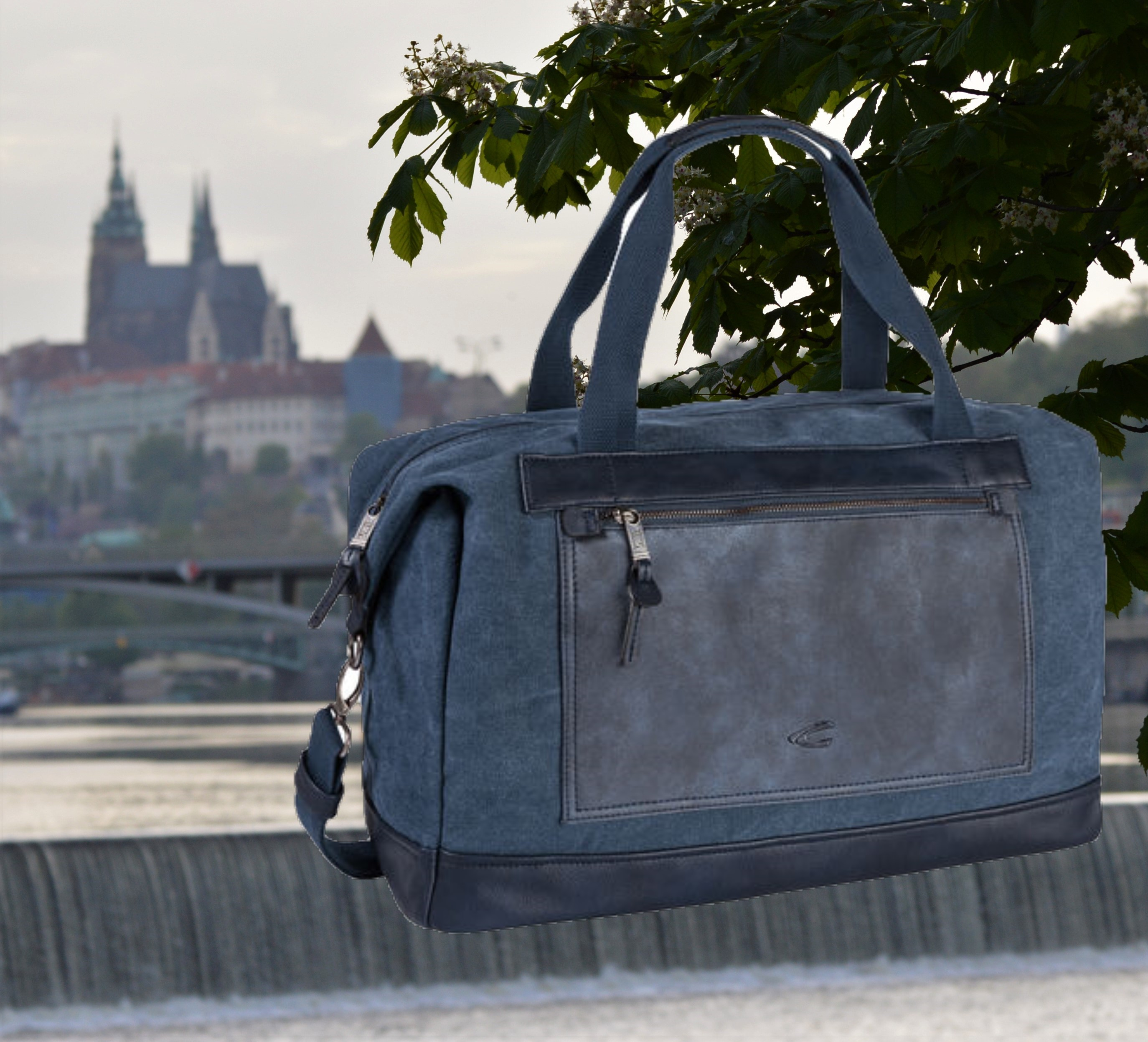 cambag-prague-castle