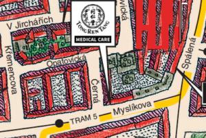 trt_mapa_prague