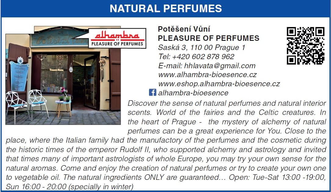 alhambra-prague