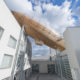 Airship Gulliver