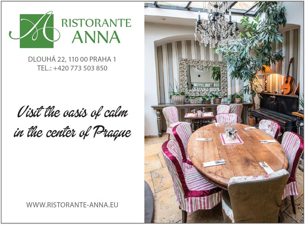 anna-restaurant-prague-inz
