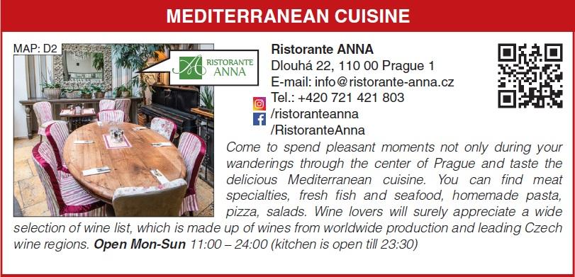 anna-restaurant-prague-registery
