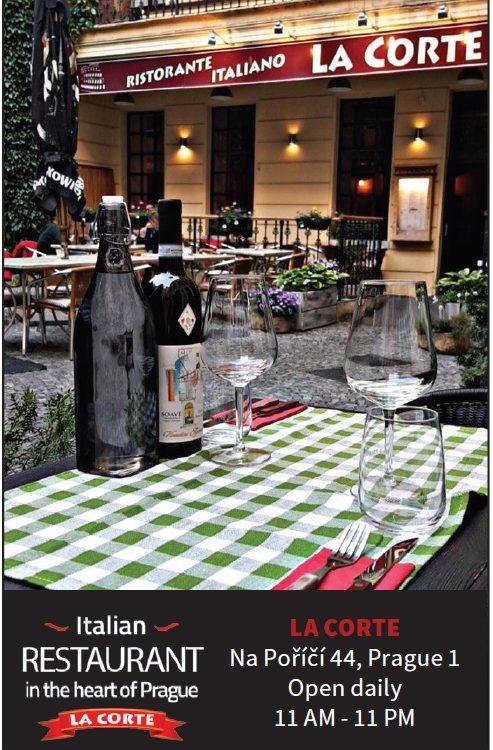 corte-restaurant-prague-inz