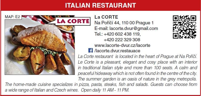 corte-restaurant-prague-registery