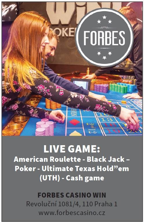 forbes-casino-prague-inz
