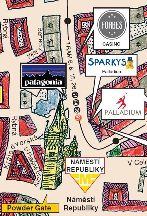 forbes-casino-prague-map