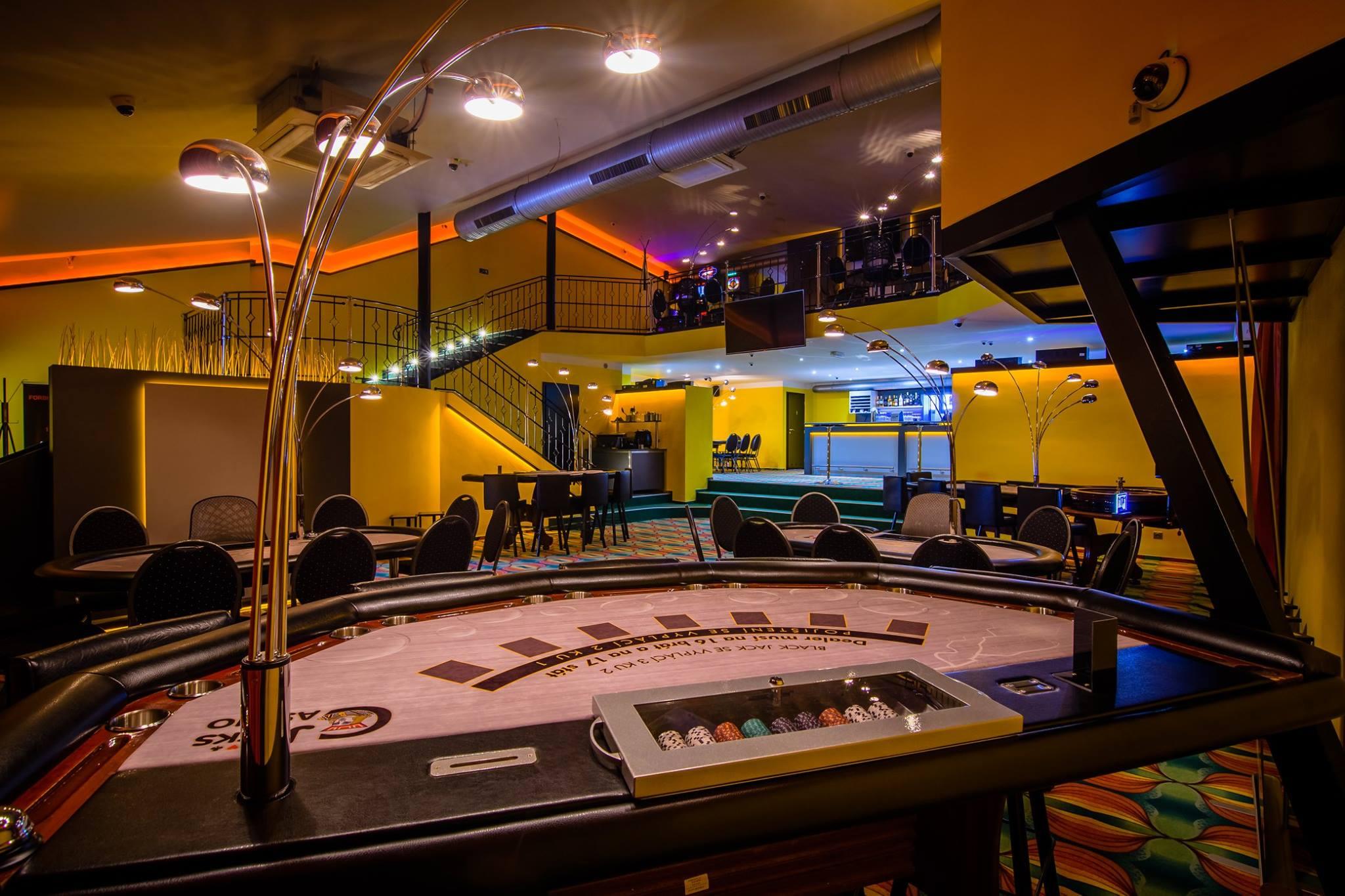 forbes-casino-prague