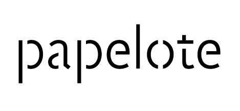 papelotelogo