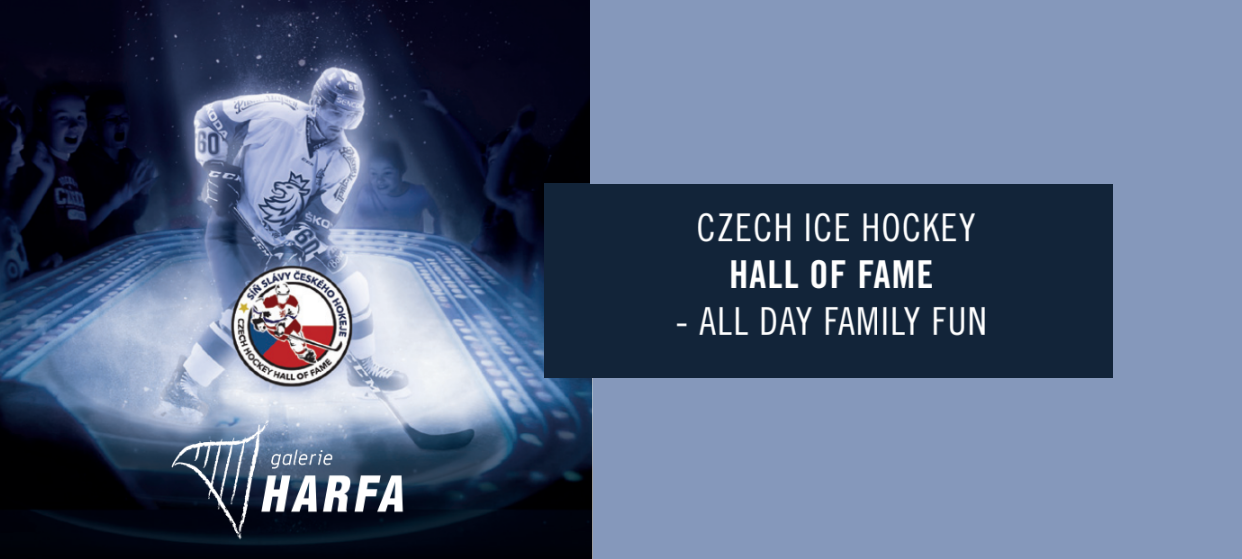 czech-hockey-hall-of-fame
